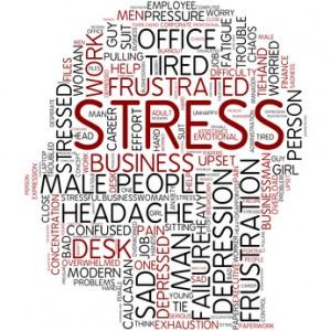 стресс нейрофидбэк
