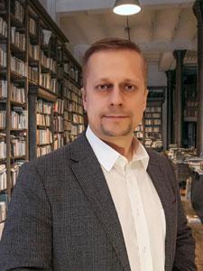 Сергей Гусев - Блог о здоровом мозге и здоровой психологии